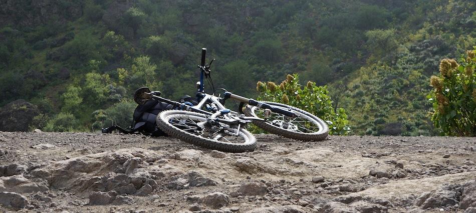 hotel mit swingerclubd cycle gran 2